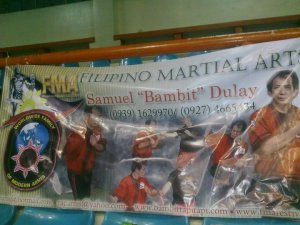 FMA Banner